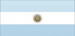 ARGENTINA A.C. (VINOS DE)