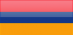 VINEYARDS OF ARMENIA UNION OF LEGAL ENTITY
