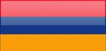 ARMENIA WINE FACTORY LLC