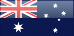 NEGOCIANTS AUSTRALIA