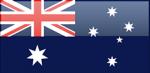 WINELIST AUSTRALIA