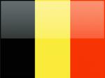 KOSHER WINE.EU