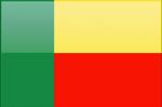 BENIN IMPORT