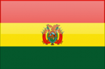 BODEGAS Y VINEDOS LA CABANA S.R.L