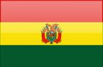 BOLIVIA MALL