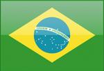 ZAPT DO BRASIL