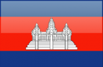GOLDEN SUNSHINE (CAMBODIA) CO. LTD.