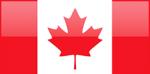 VINEXX CANADA