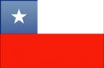 MAIPO (S.P.A. BODEGA Y VINEDOS QUINTA DE)