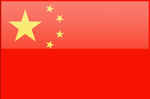 RICHE MONDE (CHINA) LIMITED SHANGHAI REPRESENTATIV