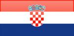 CROATIAN CHAMBER OF ECONOMY (CCE)