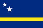 ALBERT HEIJN ZEELANDIA B.V.