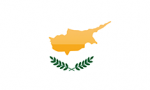 CYPRUS TRADING CORPORATION PUBLIC LTD.