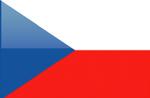 EUROTEKA S.R.O.