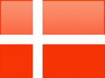 COPENHAGEN WINE TRADE APS