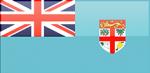 VICTORIA WINES SPIRITS FIJI ISLANDS
