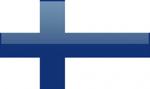 GLOBAL DRINKS FINLAND