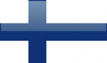 CISA FINLAND OY