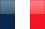FRENCH VINTAGE SPIRITS