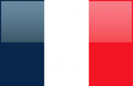 BOULLAULT (A SUBSIDIARY OF LOIRE ATLANTIQUE PAYS DE LA LOIRE)