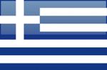 HELLENIC FOREIGN TRADE BOARD ENTERPRISE GREECE