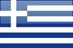 ENTERPRISE GREECE S.A.