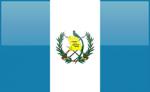 INDUSTRIAS LICORERAS DE GUATEMALA S.A.