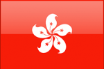 BRILLIANCE HONKONG VIETNAM COMPANY LT.