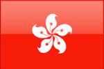 JDH (HONG KONG) LTD