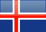 GODGAETI EHF