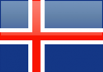 HELISA EHF