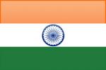 RODEX INDIA