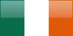 MORANDE IRELAND LTD