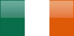 LUC BELAIRE INTERNATIONAL LTD