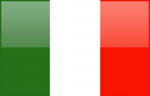 GIORGI DI F.LLI GIORGI S.N.C.