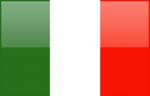 AGRIMENT ITALIA ANNA MARIA CICCARONE