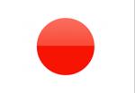 GALLO JAPAN CO. LTD