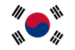 IRACHE KOREA CO. LTD.