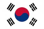 BIZ F & B KOREA CO. LTD
