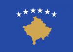 ENOLOGJIA KOSOVO WINE ASSOSIATION NGO