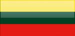 FILIPOPOLIS