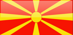 MINISTRY OF AGRICULTURE FORESTRY AND WATER ECONOMY – REPUBLIC OF MACEDONIA