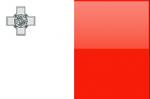 RED OCTOBER COMPANY LTD