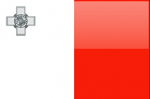 BONNICI BONNICI INTERNATIONAL LTD