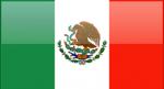 MEXICO VINOS & VINO