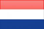 AL GOE WINES NETHERLANDS