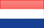 XLWINES.NL