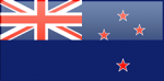 NEW ZEALAND WINEGROWERS