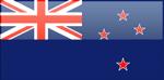 MAXXIUM NEW ZEALAND