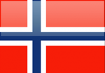 ARCUS GRUPPEN (NORWAY)